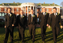 li photographer at long island wedding reception venue